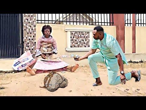 OWO ARIRAN (ODUNLADE ADEKOLA) - 2020 Yoruba Movies| New Yoruba Movies 2020| Yoruba movies 2020 New