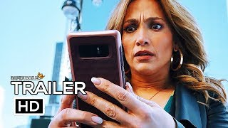 Video BEST UPCOMING COMEDY MOVIES (New Trailers 2018/2019) MP3, 3GP, MP4, WEBM, AVI, FLV November 2018
