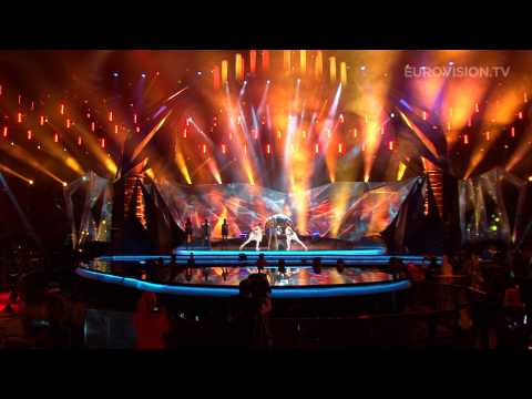 Alyona - powered by: http://www.eurovision.tv Alyona Lanskaya is a versatile artist and true TV celebrity in Belarus. At her third attempt, she gained the honour of r...