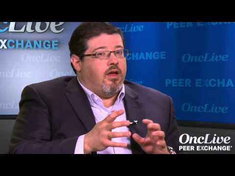 AZD9291 and Rociletinib in T790M-Mutant NSCLC