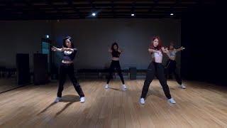 Video BLACKPINK - 뚜두뚜두 (DDU-DU DDU-DU) Dance Practice (Mirrored) MP3, 3GP, MP4, WEBM, AVI, FLV Juni 2019