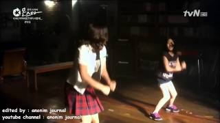 Video [MV] 10 Minutes - Lee Hyori - ost. monstar ep. 10 - part 3 MP3, 3GP, MP4, WEBM, AVI, FLV November 2018