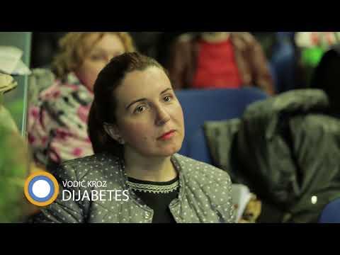 61.emisija Vodič kroz dijabetes