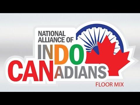 PM Modi Visit to Canada