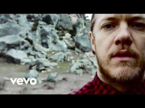 Video Imagine Dragons - Roots download in MP3, 3GP, MP4, WEBM, AVI, FLV January 2017