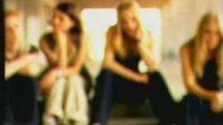 Videoklip Holki - Už mi nevolej