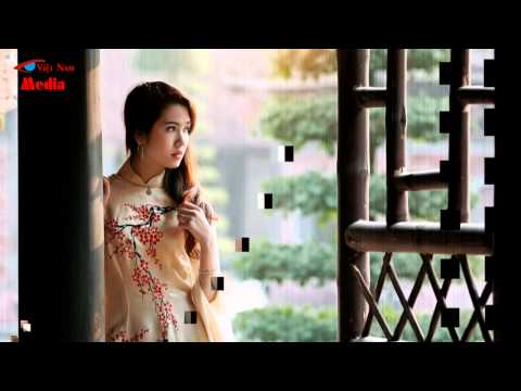 Nhạc Trữ Tình Remix - Tổng Hợp Gái Xinh Hot Girl Việt Nam