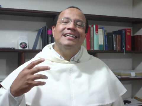 LA GRACIA del Sabado 16 de Julio de 2011