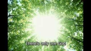 TO GOD BE THE GLORY (Original song of JC-TGBTG Dubai)