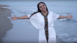 Abby Lakew - Yene Habesha - የኔ አበሻ