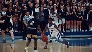 Danbury High School (DHS) Fciac Championship Game recap 2018