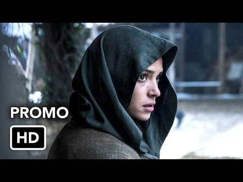 Emerald City 1.04 Preview