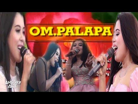 Video Full Album-Ria Mustika-Om.Palapa Lawas Jadul  Karya Terbaik download in MP3, 3GP, MP4, WEBM, AVI, FLV January 2017