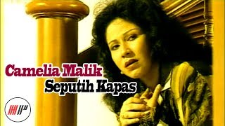 Download lagu Camelia Malik Seputih Kapas Version Mp3