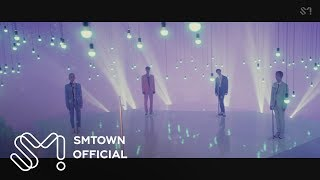 Video SHINee 샤이니 '네가 남겨둔 말 (Our Page)' MV MP3, 3GP, MP4, WEBM, AVI, FLV Juli 2018
