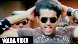 Aatadistha Movie Songs - Style Style - Nitin Kajal Agarwal