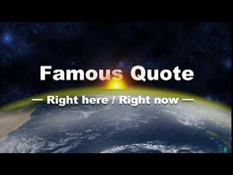 Famous Quotes / Tommy Lasorda