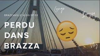 Hey Moninga dans ce vlog on se perd dans Brazzaville comme des touristes Rejoins moi sur insta Moninga:@taamvlog Insta: @taamvlog // CONTACT Email ...
