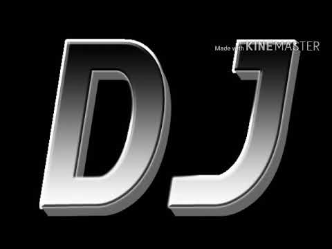 Video Kannada Latest DJ Song evergreen Song DJ New Bass Touch Song |AS Production 9916635503 download in MP3, 3GP, MP4, WEBM, AVI, FLV January 2017