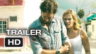 Subscribe to TRAILERS: http://bit.ly/sxaw6h Subscribe to COMING SOON: http://bit.ly/H2vZUn Like us on FACEBOOK: ...