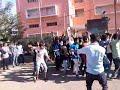 Gujarati Timli ||Lal gadi farwa super car ame farwana ||Navjivan College Dahod(WhatsApp Status)