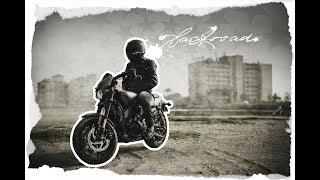 5. BUYERS REMORSE: 2017 Harley Davidson Street Rod 750