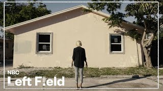 Video How Addicts Are Lured Into Sex Trafficking By Florida's Fraudulent Treatment Centers MP3, 3GP, MP4, WEBM, AVI, FLV Oktober 2018
