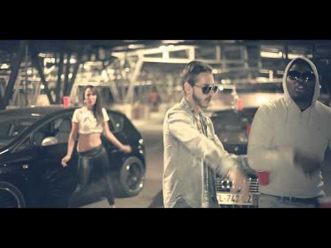 sch - Clip la Belle Vie Remix TEAM BRAABUS Clip Bayssou #JDI by Equinox FIlms https://www.facebook.com/braabusmusic https://www.facebook.com/associationmalfaiteurs...
