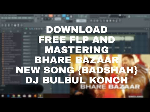 BHARE BAZAAR [NAMASTE ENGLAND] {HARD GMS VIBRATION PUNCH MIX] DJ BULBUL KONCH