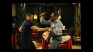 Nonton Jean Claude Van Damme   Six Bullets  2012  Music Video  2 Film Subtitle Indonesia Streaming Movie Download