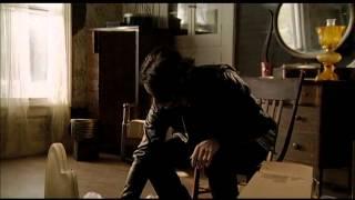 Randy Parsons, Jack White- It Might Get Loud