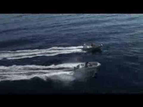 Моторы лодочные хонда 75 снимок