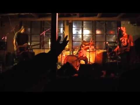 Redford - redford (live 08.09.07) čermná u sušice - bouda