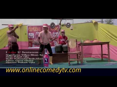 Video I love u santram download in MP3, 3GP, MP4, WEBM, AVI, FLV January 2017