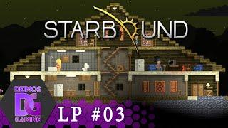 Ahoj všem :) Dneska tady máme další díl z nové multiplayer série ze hry Starbound :) /w Bauchyč Kanál Bauchyče: https://www.youtube.com/user/MrBauchyc ...