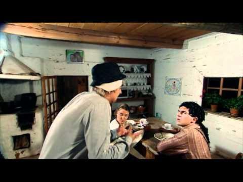 Uniejów Europejski - Odc.  - Trailer