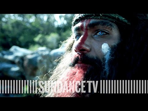 Cleverman Season 2 First Look Promo 'Take a Stand'