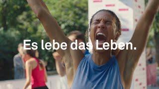 Helsana - Weinen (Werbung)
