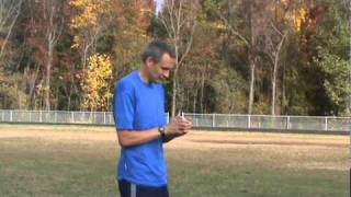 Mustang Beermile 2010 (1st Edition) -  Starting List