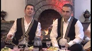 Sofra - Muhamet Sejdiu&Jeton Cermjani 10min. 2012
