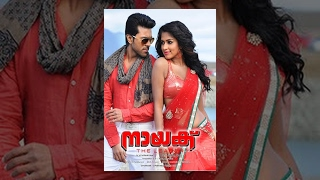 Naayak | Malayalam Full Movie 2013 | Ram Charan Teja, Kajal Agarwal | HD