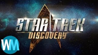 Top 10 Most Anticipated TV Shows of 2017 full download video download mp3 download music download