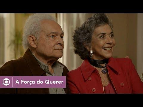 A Força do Querer: capítulo 104 da novela, terça, 1º de agosto, na Globo