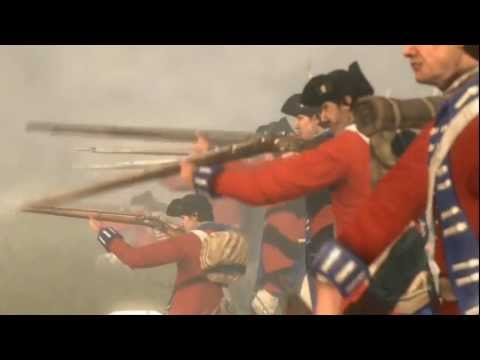 Empire: Total War™ (Steam Gift, Region Free) Trailer