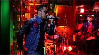 Video Nidji - Di Atas Awan - Music Everywhere ** MP3, 3GP, MP4, WEBM, AVI, FLV Oktober 2017