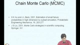 Mod-07 Lec-30 Monte Carlo Simulation Approach-6
