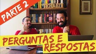 Mensagens para whatsapp - SUAS 6 DÚVIDAS RESPONDIDAS