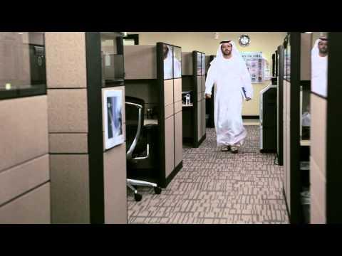 ADASI Corporate Video