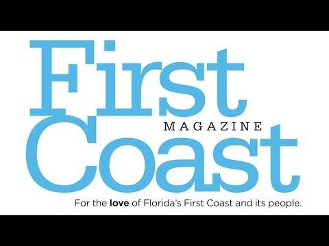 72 Hours on the First Coast-Amelia Island, Jacksonville, Saint Augustine