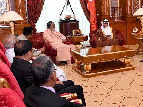 القيادة تعزي القيادة السعودية بوفاة سمو الأمير ناصر بن سلطان بن ناصر بن عبدالعزيز آل سعود